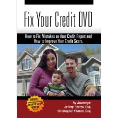 fix-your-credit-dvd