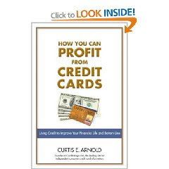 profit-from-credit-cards