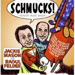 schmucks-by-jackie-mason