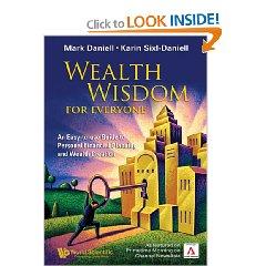 wealth-wisdom