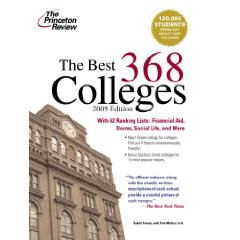 best-368-colleges