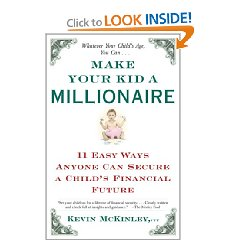 make-your-kid-a-millionaire