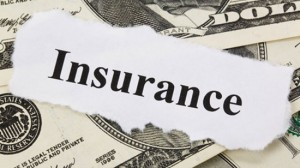 Tips How Much Coverage For Auto Insurance