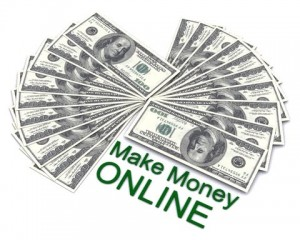Tips How To Make Money Online