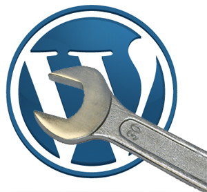 wordpress-autosave