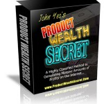 product-wealth-secret