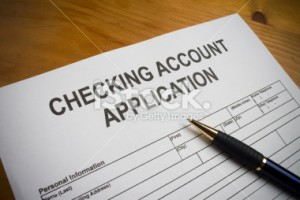 6 Tips For Cheaper Checking Accounts