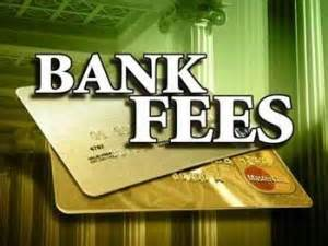 Tips To Get Your Bank To Reduce Fees