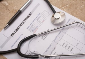 Cut Your Doctor Bill By Being Skeptical