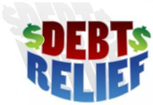 Promise Relief Via Debt Settlement And Make Easy Money
