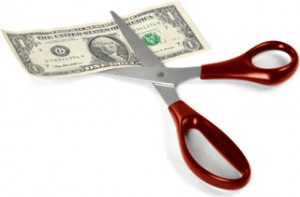 6 Ways To Cut Your Medical Bills