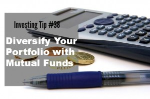 Tips What To Review In Your Mutual Fund Portfolio