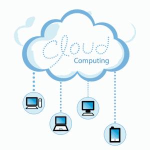 Cloud-Computing-Cut-Data-Center-Costs
