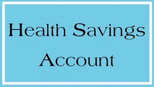 Tax Advantages of HSA Save You Three Ways