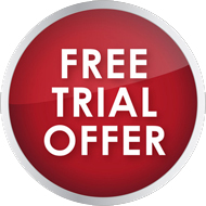 Beware Of Free Trial Offers