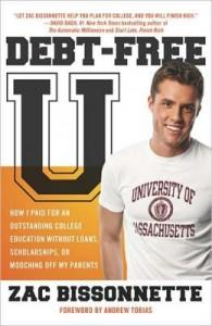 Debt-Free College Education