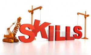 You Need Wider Range Of Skills To Land Your Next Job