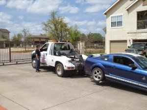 7 Tips To Help Prevent Drivers From Tow Truck Scam