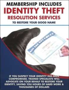 9 Tips For Shopping Identity Theft Services