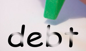 Consumer Recovery Network Can Help You Manage Debt