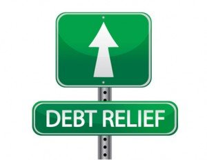 Tips How To Get Real Debt Relief