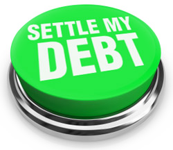 Tips To Not Get Caught In The Debt Settlement Trap