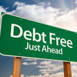 Be Free From Compulsion Of Debt