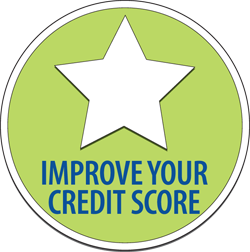 Improve Credit, Character And Eventually Collateral