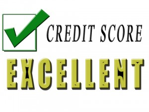 Take Steps To Improve Your Credit Score