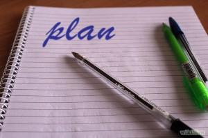 4 Steps To Develop Your Project Financial Plan