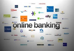 Young Adults Can Use Online Banking