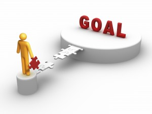 5 Essential Goals Of A Project Manager