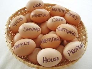 Diversification In Investing Always Makes Sense
