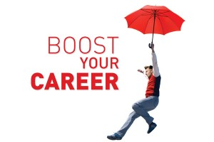 boost-your-career