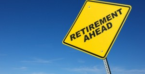 Retirement Must Be One Of Your Biggest Financial Goals