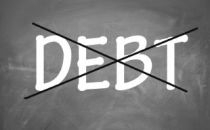 Tips How To Get Rid Of Debt