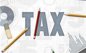 Kiplinger 2016 Tax Tables