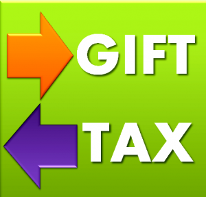 The Deal With Gift Tax