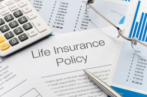 What Affects Your Life Insurance Premium