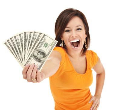 online loans with no credit