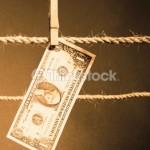 Dollar Save