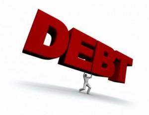 Focus on Debt