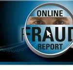 Online Fraud Report