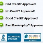 Ugly Credit