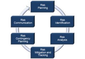 Risk mitigation versus risk management