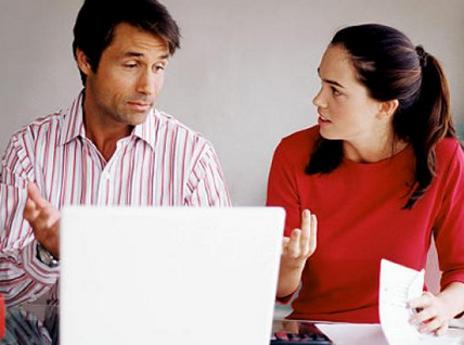 Budgeting done right how new couples can figure out finances