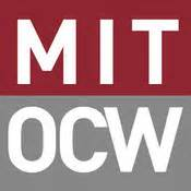 MIT OCW
