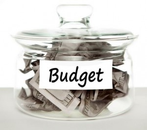 5 Killer Tips to Cut Costs and Live on a Budget