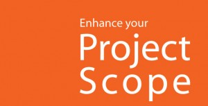 5 Tips How to Scope Your Project