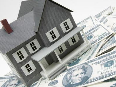 Five Easy Ways to Finance for Your New Home